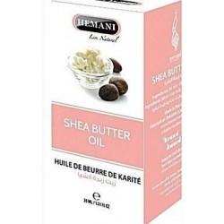 Hemani Shea Butter Oil 30ml
