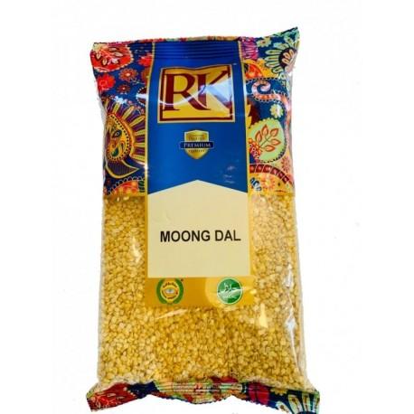 RK Mung Dal 800g