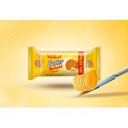 Parliament Butter Delight Cookies 75g