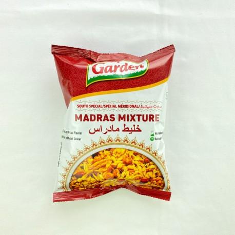 Garden Madras Mixture 100g