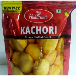 Haldiram Kachori 200g