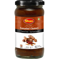 Shan Tamarind Chutney 315g