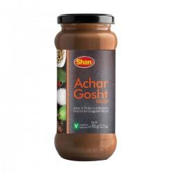Shan Achar Gosht Sauce 350g