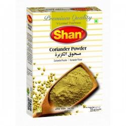 Shan Coriander Powder 1kg