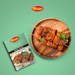 Shan Shish Taouk 40g
