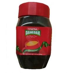 Tapal Danedar Premium Tea (Chai) 200g