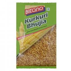 Bikano Kurkuri Bhujia 200g