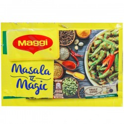 Maggi Magic Masala 6g