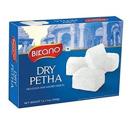 Bikano Dry Petha 400g