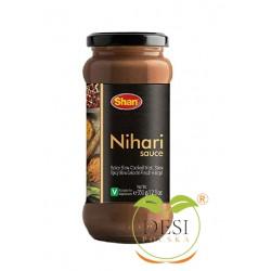 Shan Nihari Cooking Sauce (350g)