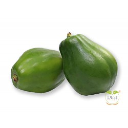 Green Papaya 1Kg