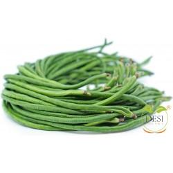 Long beans 1Kg
