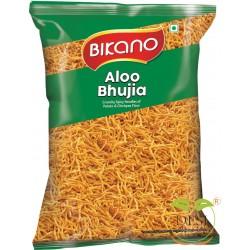 Bikano Aloo Bhujia 150g
