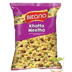 Bikano Khatta Meetha 150g