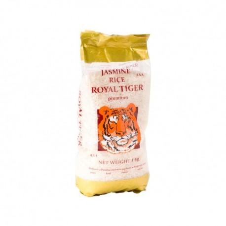 Rice Jasmine 1 Kg