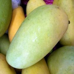 Bangladeshi Rupali Mango 1Kg