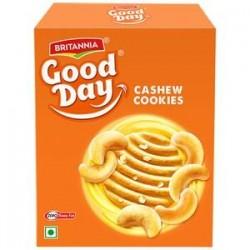 Britannia Good Day Cashew 216g