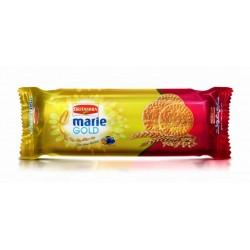 Britannia Marie Gold 176g
