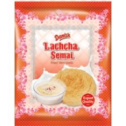 Danish Lachcha Semai(Fried Vermicelli) 200g
