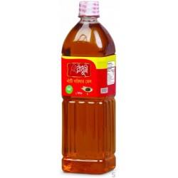 Radhuni Mustard Oil 1000ml