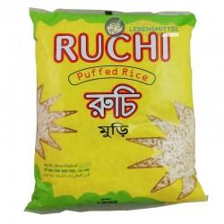 Ruchi Mamra Puffed Rice 500g