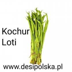 Fresh Kochur Loti 500g (Bangladeshi)
