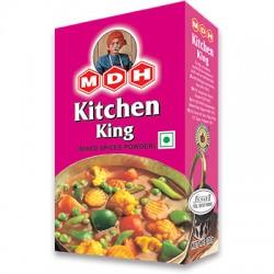 MDH Kitchen King 500G