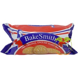 Parle Bake Smith Marie 150g