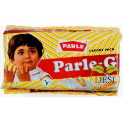 Parle G 79.9g