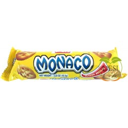 Parle Monaco 63.3g