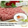 Chicken Mince 450g