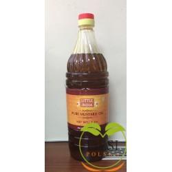 Pure Mustard Oil 1L
