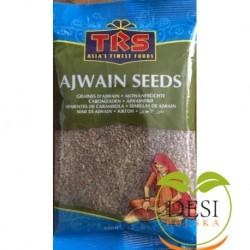 TRS Ajwain Seeds 300g