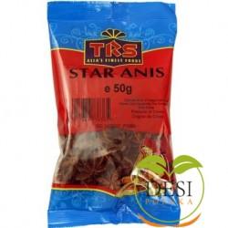TRS Start Anis 50g