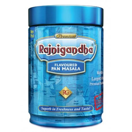 Rajnigandha Pan Masala 100g